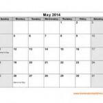 may2014cal